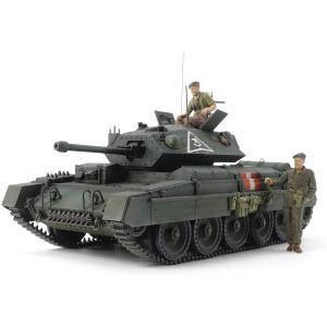 タミヤ イタレリシリーズ No.25 1/35 イギリス 巡航戦車 クルセーダー Mk.3 プラモデル 37025|design-life