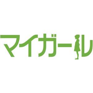 マイガール DVD-BOX (5枚組)|design-life