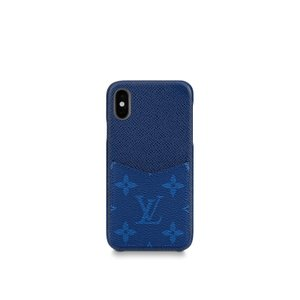 ルイヴィトン LOUIS VUITTON ルイ ヴィトン iPhoneケース アイフォンケース アイ...