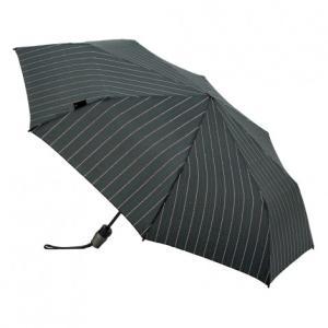 KNIRPS(クニルプス) 折りたたみ傘 T.220 Baker Street Aqua KNT22...