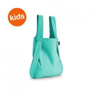 notabag (ノットアバッグ) KIDS BAG&BACKPACK(子供用バッグ&バックパック)...
