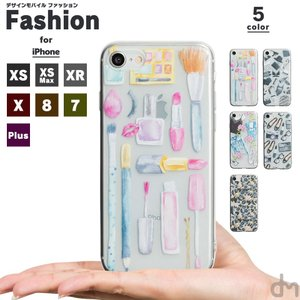 iPhone XR ケース iPhone8 スマホケース XS MAX X iPhone7 iPho...