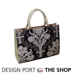 川島織物セルコン「織物文化館」所蔵のコレクションや歴代作品で人気を博した表情豊かな織物に現代の感性を...