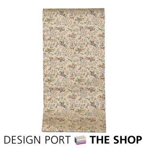 川島織物セルコン オリジナル商品 重宝裂を使った仕立て上がり帯となります。  裏地に川島織物オリジナ...