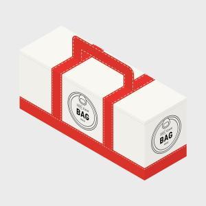 非常食 保存食 IZAMESHI イザメシ CAN BAG RED 長期保存食 6缶セット 長期保存食セット 備蓄 ローリングストック|designshop-jp