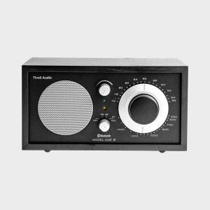 Tivoli Audio Model One BT Generation2 Black Black|designshop-jp