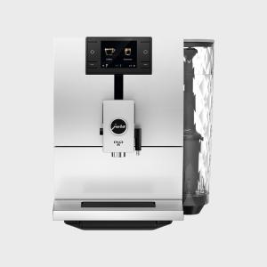 illy豆1kgプレゼント JURA ユーラ ENA8  全自動コーヒーマシン 全自動エスプレッソマシン|designshop-jp