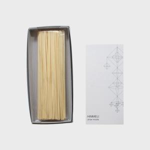 HIMMELI ヒンメリ straw material【針、糸の付属無し】【ゆうパケットでは1点のみ配送可能】ゆうパケット 1/1|designshop-jp