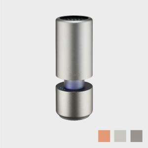 cado LEAF Portable MP-C30|designshop-jp