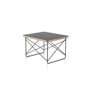 キャッシュレス還元 ハーマンミラー イームズ ミニテーブル ワイヤーベース テーブル LTR 正規保証5年|designshop-jp