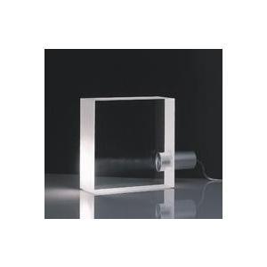 キャッシュレス還元 吉岡徳仁 tofu トウフ テーブル ランプ M designshop-jp