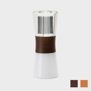 キャッシュレス還元 スフェラーパワー スフェラー ランタン 太陽電池 graf  SPHELAR LANTERN コードレス LEDランプ|designshop-jp