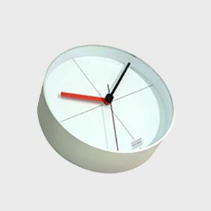 倉俣史朗 掛け時計 ウォールクロック 2082 designshop-jp
