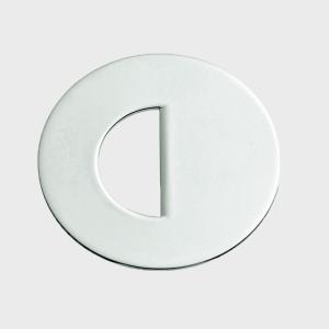 キャッシュレス還元 五十嵐威暢 TI-1 カトラリー 栓抜き ボトルオープナー  ネコポス対応可|designshop-jp