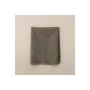キャッシュレス還元 南部炭染めふきん フキン 布巾  ネコポス対応可|designshop-jp