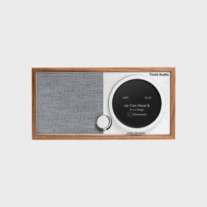 キャッシュレス還元 チボリオーディオ モデルワン デジタル Tivoli Model One Digital|designshop-jp