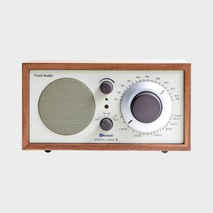 Tivoli Audio Model One BT Generation2|designshop-jp
