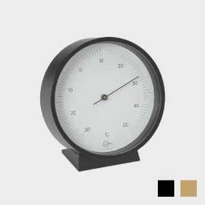 BARIGO バリゴ /温度計 (壁掛け・卓上両用) 全2種