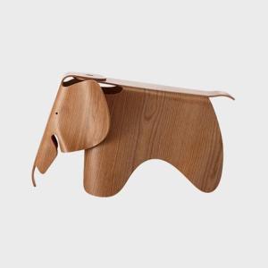 キャッシュレス還元 Vitra ヴィトラ イームズ エレファント  Plywood プレイウッド 正規品|designshop-jp