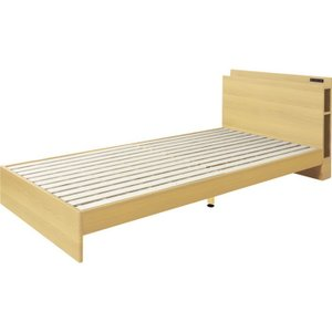 シングルベッド az-b-81s-na|designstyle