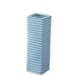 フロット 傘立て ブルー az-lfs-113bl|designstyle
