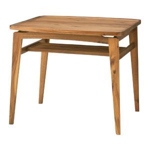ダイニングテーブル az-net-721t designstyle
