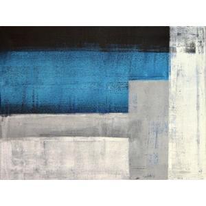 <title>キャンバスパネル Art Panel T30 超特価 Galler Acrylics and oils background 800x600x40mm IAP-51588 bic-7184377s1</title>