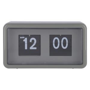置時計カーク グリーン JS2223 fj-27340|designstyle