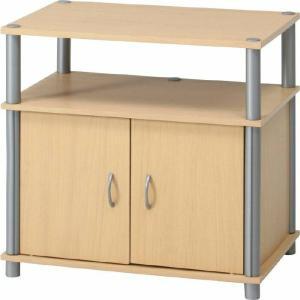 TVラック 60S fj-84439|designstyle
