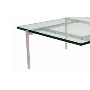 ポール・ケアホルム PK61 テーブル 12mm 強化ガラス in-inv0001-065|designstyle|03