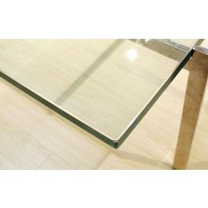 ポール・ケアホルム PK61 テーブル 12mm 強化ガラス in-inv0001-065|designstyle|04