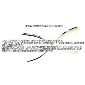 ポール・ケアホルム PK31 1人掛け ソファー 総本革 in-inv0001-060l|designstyle|06