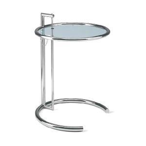 アイリーン・グレイ アジャスタブルテーブル E1027 in-inv0001-281 designstyle