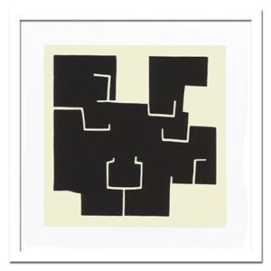 インテリアアート Thierry 店 Montigny Cuzco AB-10653 kar-3097144s1 大人気! 2008 ヒモ付
