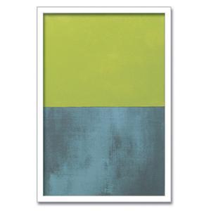 <title>インテリアアート VLADO FIERI Monochrome 入荷予定 Yellow 2005 ヒモ付 AB-13490 kar-6303808s1</title>