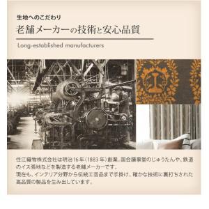 玄関マット 〔ヒラソル〕 75x45cm mu-33100403 designstyle 10