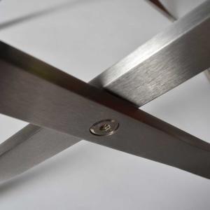 ポール・ケアホルム  PK91 スツール サイドテーブル pr-art-sb005|designstyle|11