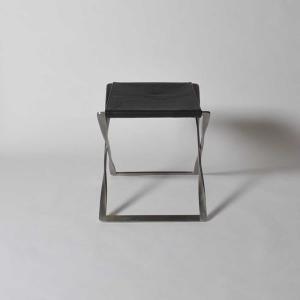 ポール・ケアホルム  PK91 スツール サイドテーブル pr-art-sb005|designstyle|05