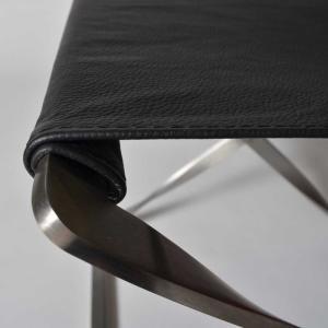 ポール・ケアホルム  PK91 スツール サイドテーブル pr-art-sb005|designstyle|07