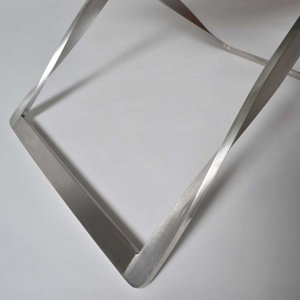ポール・ケアホルム  PK91 スツール サイドテーブル pr-art-sb005|designstyle|09