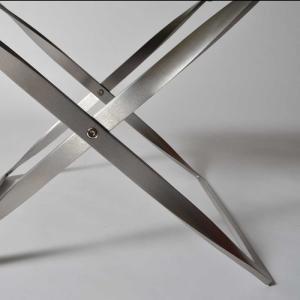 ポール・ケアホルム  PK91 スツール サイドテーブル pr-art-sb005|designstyle|10