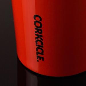 dipped キャンティーン cherrybomb 9oz コークシクル レッド spi-2009dcb|designstyle|02