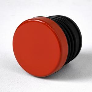 dipped キャンティーン cherrybomb 9oz コークシクル レッド spi-2009dcb|designstyle|03