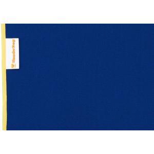 HONDA ホンダ 純正 ペットドアライニングカバー ブルー 08Z41-E9G-B10   ホンダ純正 ペット カバー キズ 傷 防止 対策 車 N-WGN NWGN N-WGN CUSTOM desir-de-vivre 03