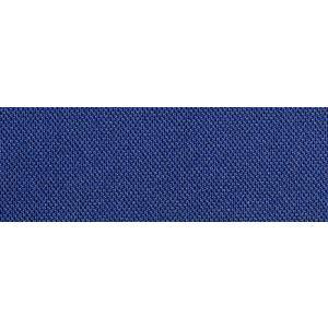 HONDA ホンダ 純正 ペットドアライニングカバー ブルー 08Z41-E9G-B10   ホンダ純正 ペット カバー キズ 傷 防止 対策 車 N-WGN NWGN N-WGN CUSTOM desir-de-vivre 04