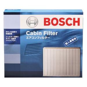 BOSCH ボッシュ エアコンフィルター smart スマート MCC 1 987 432 034 | クリーンフィルター forfourフォーフォー 454 GH-454031 GH-454032|desir-de-vivre