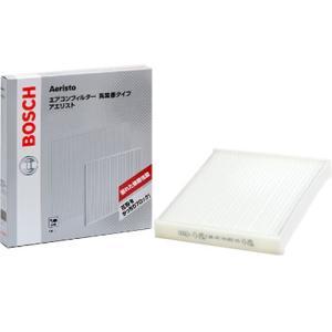BOSCH ボッシュ エアコンフィルター アエリストコンフォート 高集塵 スバル ACM-F02 | クリーンフィルター エアコン フィルター 車 交換|desir-de-vivre