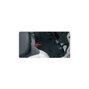 SUZUKI スズキ 純正 CARRY キャリー シートライザーカーペット 2016.12〜仕様変更 99000-99049-T01 desir-de-vivre