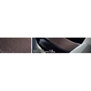 HONDA ホンダ 純正 CIVIC typeR シビック タイプR テールゲートスポイラー 2017.7〜仕様変更 08F02-TEA-070|desir-de-vivre|02