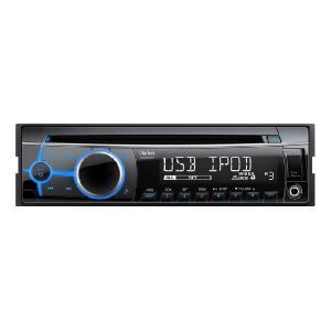 CR202 clarion クラリオン USBスロット搭載 CD / MP3 / WMAレシーバー|desir-de-vivre